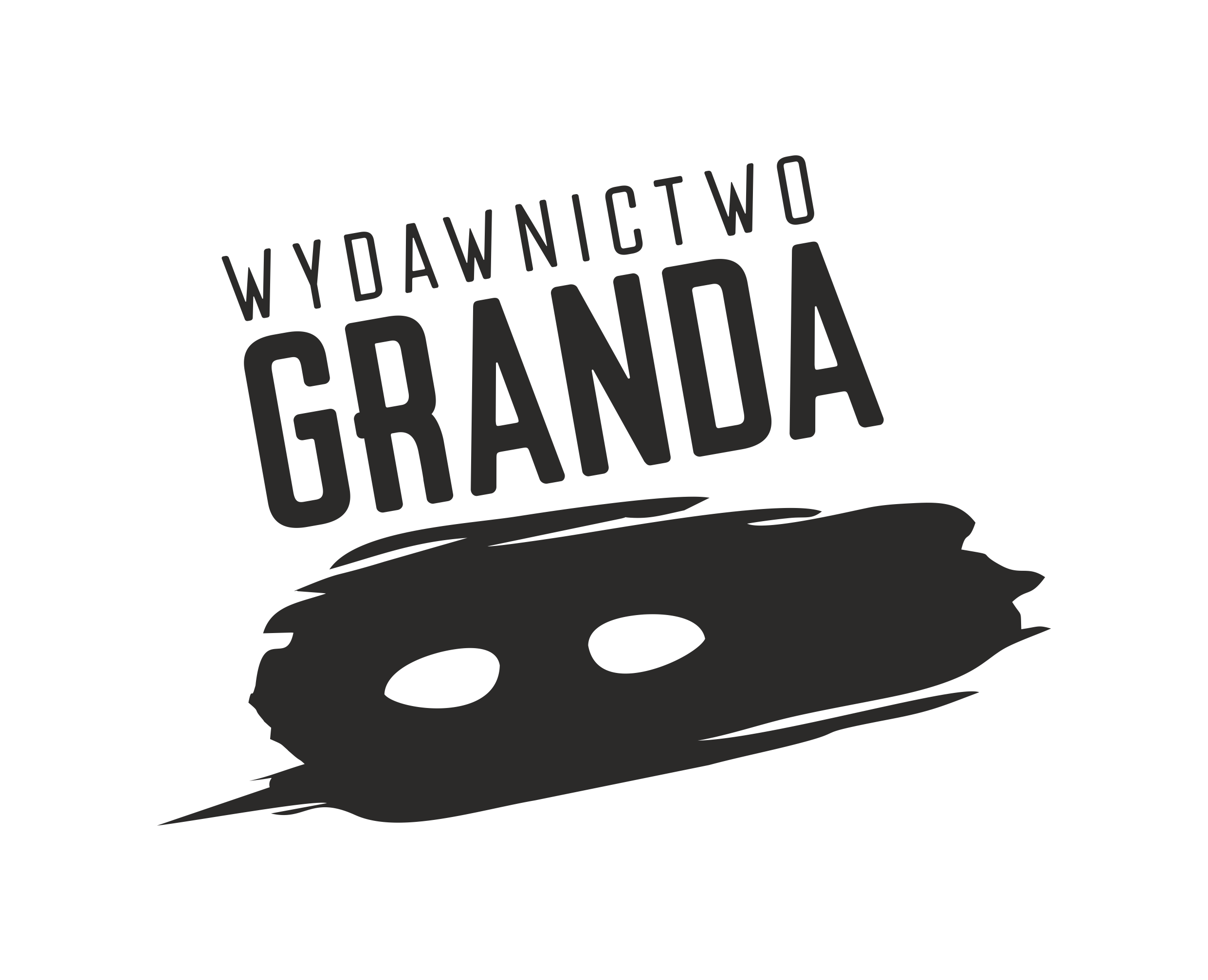 Wydawnictwo GRANDA