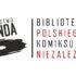 Biblioteka Polskiego Komiksu Niezależnego